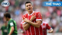 Bundesliga 2019/20: Highlights ShowI