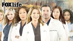 Bác Sĩ Phẫu Thuật (Phần 15 - Tập 8)