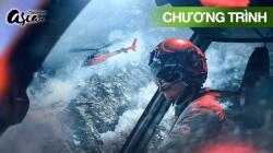 Giải Cứu Ở Everest (Tập 4)