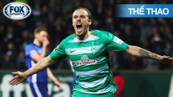 Bundesliga 2019/20: Schalke vs Bremen