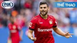 Bundesliga 2019/20: Freiburg vs Leverkusen