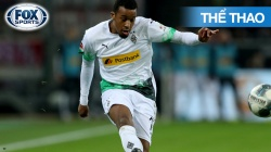 Bundesliga 2019/20: Paderborn vs Dortmund