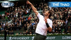Roland Garros 2016: Best Matches Of The Day Mens Singles Final