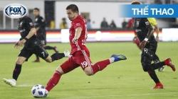 Bundesliga 2019/20 Match
