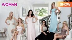 Những Bà Nội Trợ Đích Thực Của Beverly Hills (Phần 6 - Tập 12)