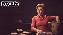 Mrs. America (Tập 7)