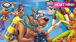 Scooby Doo Và Những Cuộc Phiêu Lưu Mới
