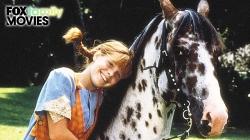 Những Cuộc Phiêu Lưu Mới Của Pippi Longstocking