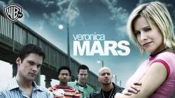 Veronica Mars (Phần 1 - Tập 13)