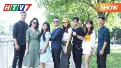 Nhà Chung - Love House (Mùa 11)