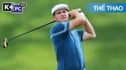 Tổng Hợp Mùa Giải PGA Tour 2011