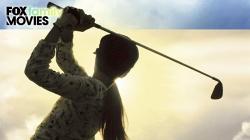 Tay Chơi Golf