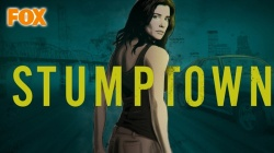 Stumptown (Tập 16)
