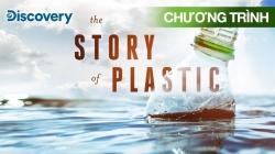 Chuyện Về Nhựa
