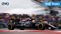 F1 Classics: Formula 1 Johnnie Walker Belgian Grand Prix 2019