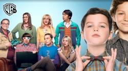 Nhóc Sheldon (Phần 3 - Tập 9)
