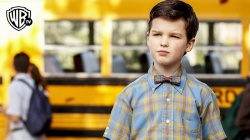 Nhóc Sheldon (Phần 3 - Tập 10)