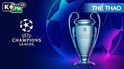 Tạp Chí UEFA Champions League