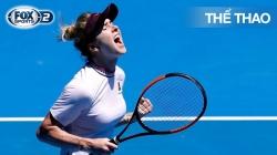 Roland Garros 2019: Best Match Of Day 14 Womens Singles Final