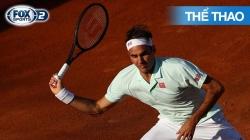 Roland Garros 2019: Best Match Of Day 15 Mens Singles Final