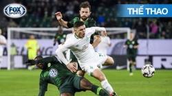 Bundesliga 2019/20: Bremen vs Wolfsburg