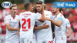 Bundesliga 2019/20: Union Berlin vs Schalke