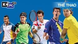 Nitto ATP Finals 2017