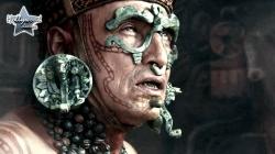 Đế Chế Maya