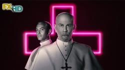 Giáo Hoàng Mới