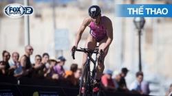 Super League Triathlon 2019: Malta