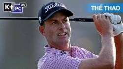 PGA Tour Rocket Mortgage Classic 2020: Ngày 3 - Phần 3