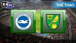 Burnley - Sheffield UTD (h1) EPL 19/20 Vòng 33