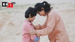 Hạnh Phúc Của Mẹ