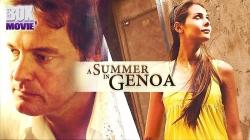 Mùa Hè Ở Genoa