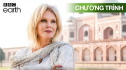 Khám Phá Ấn Độ Cùng Joanna Lumley (Tập 2)