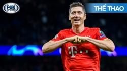Bundesliga 2019/20 Special Shows: Season Review