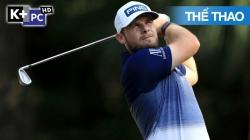 PGA Tour Rocket Mortgage Classic 2020: Ngày 1