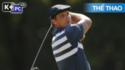 Tổng Hợp PGA Tour Rocket Mortgage Classic 2020