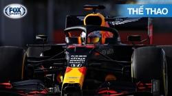 Formula 1 Pirelli Styrian Grand Prix 2020: Practice Session 2