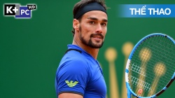ATP Masters 1000 Rolex Monte-Carlo Masters 2019