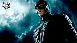 Gotham (Phần 5 - Tập 3)