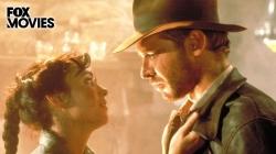 Indiana Jones Và Chiếc Rương Thánh Tích