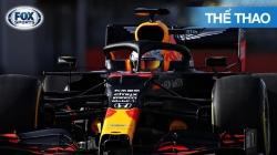 Formula 1 Pirelli Styrian Grand Prix 2020: Highlights