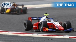 Formula 1 Pirelli Styrian Grand Prix 2020: Main Race