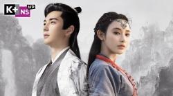 Đông Cung (Tập 7)