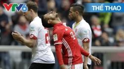 Tạp Chí Bundesliga