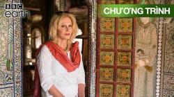Khám Phá Ấn Độ Cùng Joanna Lumley