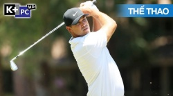 PGA Tour Workday Charity Open 2020: Ngày 1