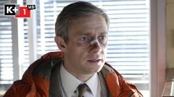Thị Trấn Fargo (Phần 2 - Tập 3)