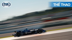 Abb Fia Formula E C'ship 2019/20 - Highlights: Berlin E-Prix